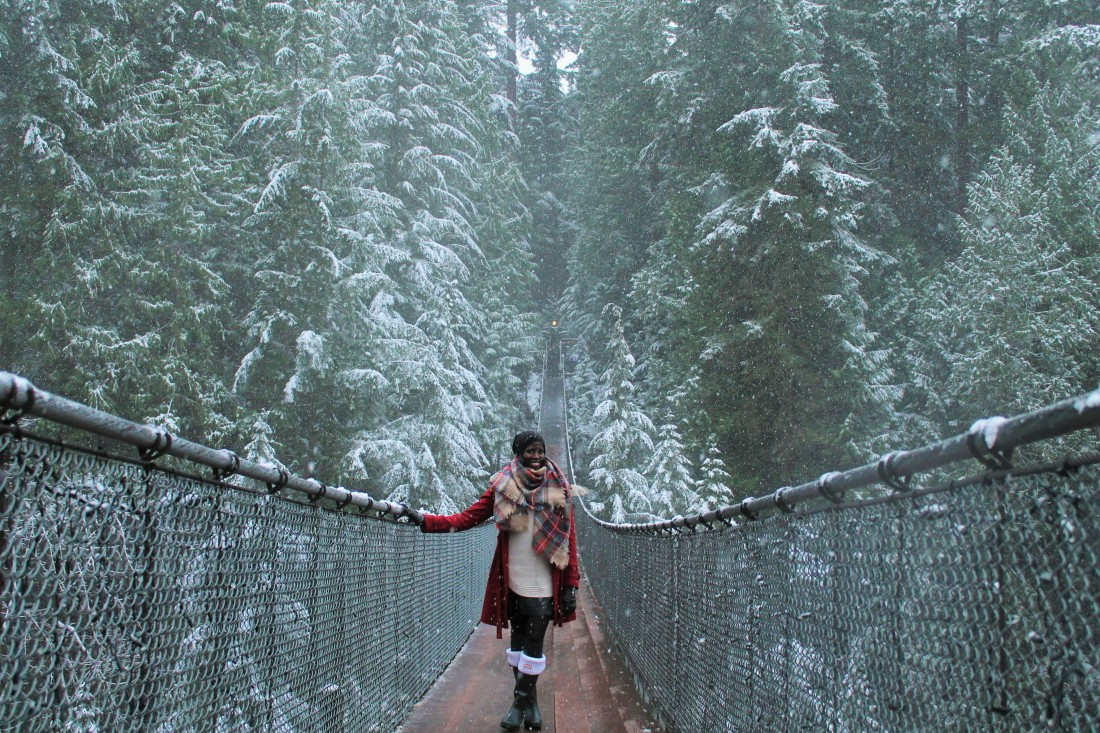 capilano-suspension-bridge-2
