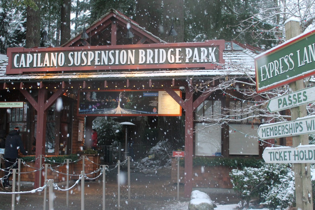 capilano_suspension_bridge_park